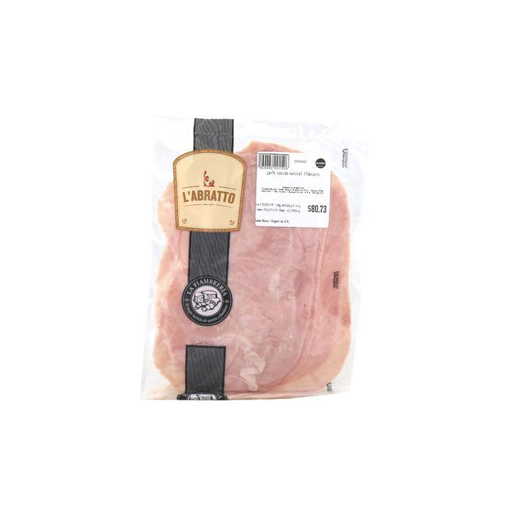Jamon-Cocido-Natural-L-abratto-pza-kg-1-1-43591