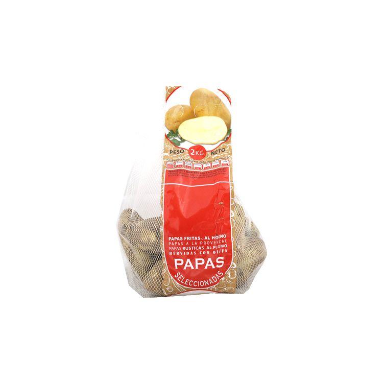 Papa-Lavada-Fraccionada-Bolsa-5-Kg-1-52249