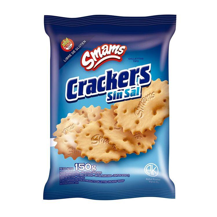 Galletitas-Smams-Crackers-S-sal-Light-En-Sodio-1-288546