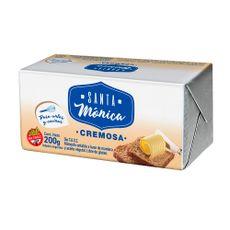 Manteca-Santa-Monica---Cremosa-X-200grs-1-289475