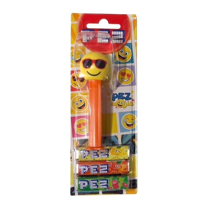 Pastillas-Pez-Simpson-Paquete-255-Gr-1-21545