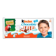 Chocolate-Kinder-Relleno-100-Gr-1-37439
