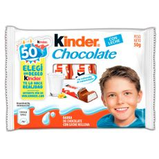 Chocolate-Kinder-Relleno-50-Gr-1-37462