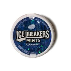 Pastillas-Ice-Breakers--Coolmint-42g-paq-gr-42-1-230968
