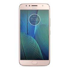 Celular-Motorola-Moto-G5-S-Plus-Xt-1800-Dorado-1-250485