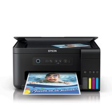 Multifuncion-Epson-L4150-Ecotank-Wifi-1-256241