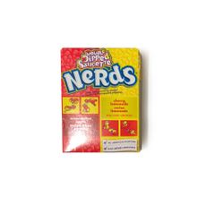 Confites-Nerd-acidos-Grape-Strawberry-467-Gr-1-290904