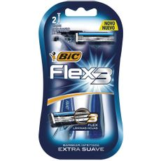 Maquina-De-Afeitar-Bic-Flex-3-X-2un-1-291265