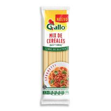 Fideos-Gallo-Spaguetti-Sin-Tacc-1-292232