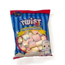 Marshmallows-Twist-Mix-X-150-Gr-1-294411