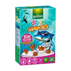 Galletas-Gullon-Dibus-Sharkies-X-250-Grs-1-294443