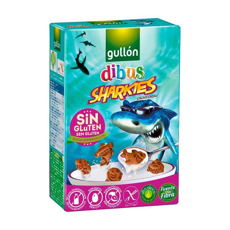 Galletas-Gullon-Dibus-Sharkies-X-250-Grs-1-294443