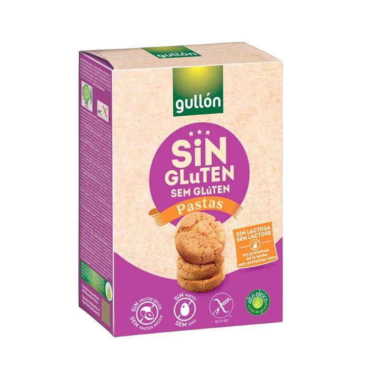 Galletas-Gullon-Pastas-S-gluten-X-200-Grs-1-294451