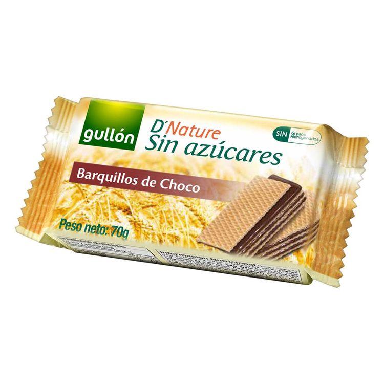 Obleas-Gullon-Chocolate-X-70-Grs-1-294459