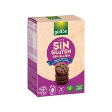 Galletas-Gullon-Chocolate-Mini-Chips-S-gluten-1-294466