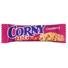 Barra-De-Cereal-Corny-Big-Arandanos-X-50-Gr-1-294495