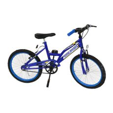 Bicicleta-Rodado-20-Triban-cja-un-1-1-238483