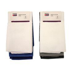 Set-3-Repasadors-Microfibra-Color-1-255477
