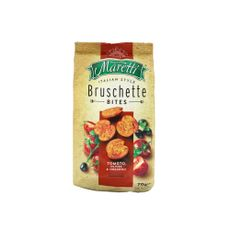 Bruschettas-Maretti-Sabor-Tomate-Olivas-Y-Ore-1-296556