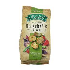Bruschettas-Maretti-Sabor-Vegetales-Del-Medite-1-296557