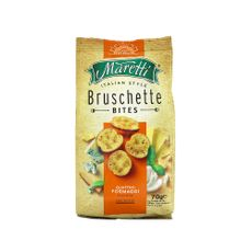 Bruschettas-Maretti-Sabor-Cuatro-Quesos-X70gr-1-296558