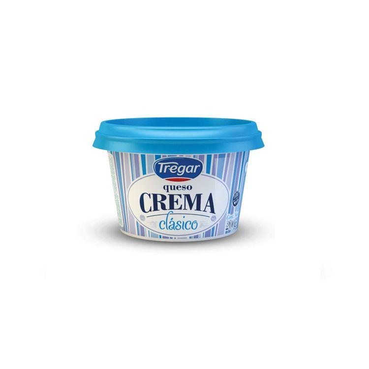 Queso-Crema-Tregar-Pote-200-Gr-1-33199