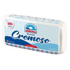 Queso-Cremoso-Armonia-Mayorista-Horma---3-Partes---Minimo-1-Kg-1-297089