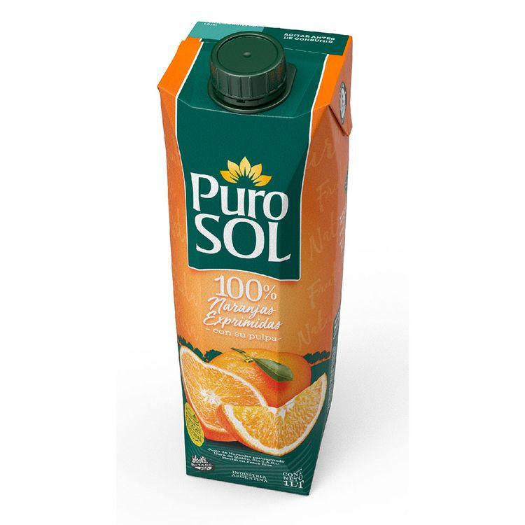 Jugo-Purosol-Naranja-1-L-1-41874