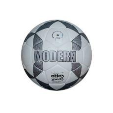 Pelota-De-Futbol-Nro-5-Modern-cja-un-1-1-254975