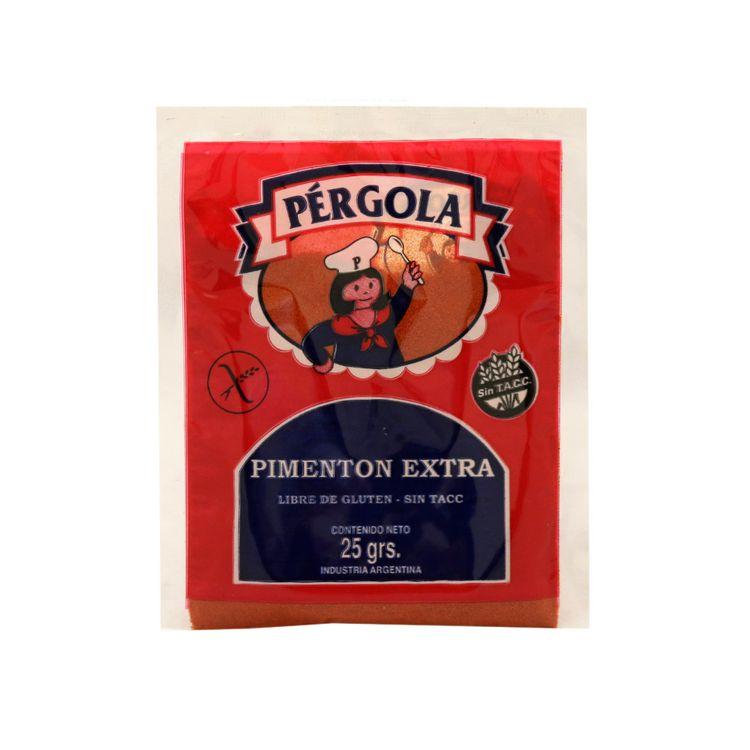 Pimenton-Extra-Pergola-S-tacc-X-25-Gr-1-290830