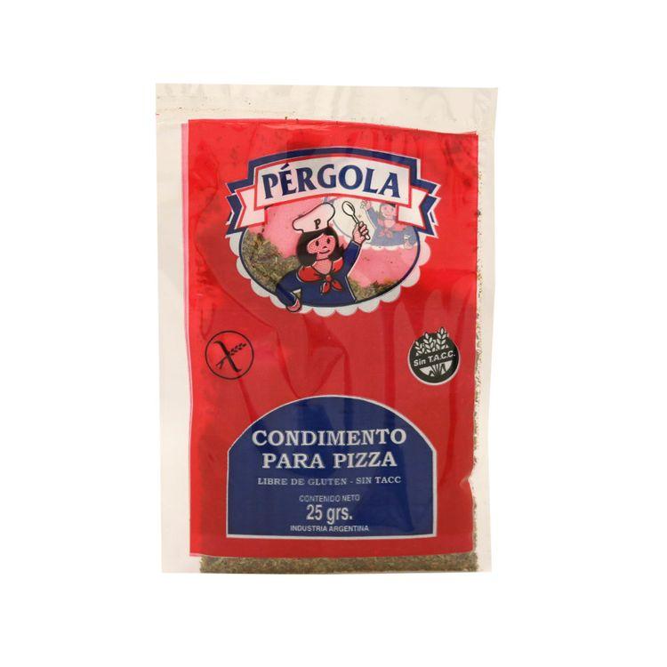 Condimento-Para-Pizza-Pergola-S-tacc-X-25-Gr-1-290832