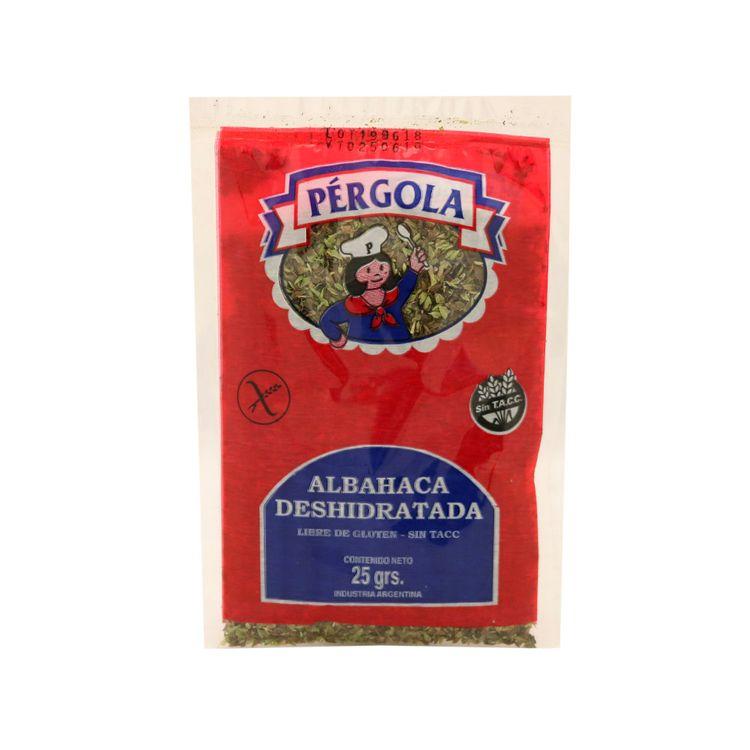 Albahaca-Deshidratada-Pergola-S-tacc-X-25-Gr-1-290834
