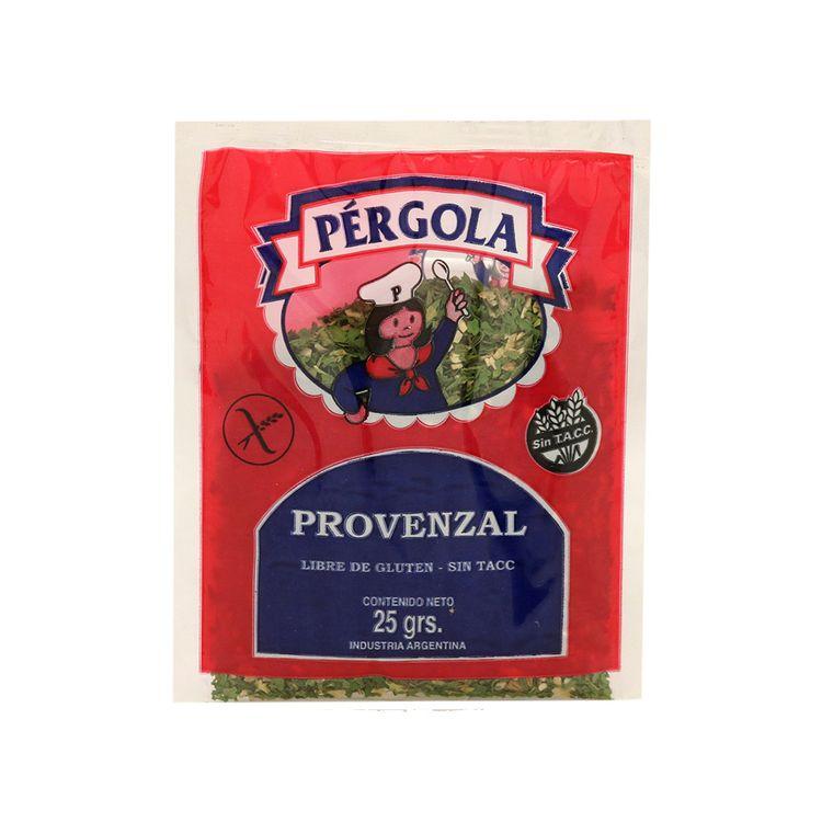 Provenzal-Pergola-S-tacc-X-25-Gr-1-290837