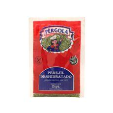 Perejil-Deshidratado-Pergola-S-tacc-X-25-Gr-1-290838