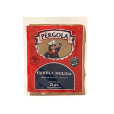 Canela-Molida-Pergola-S-tacc-X-25-Gr-1-290843
