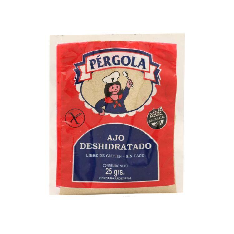 Ajo-En-Polvo-Pergola-Deshidratado-S-tacc-X-25-1-290844