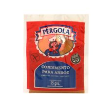 Condimento-Para-Arroz-Pergola-S-tacc-X-25-Gr-1-290849