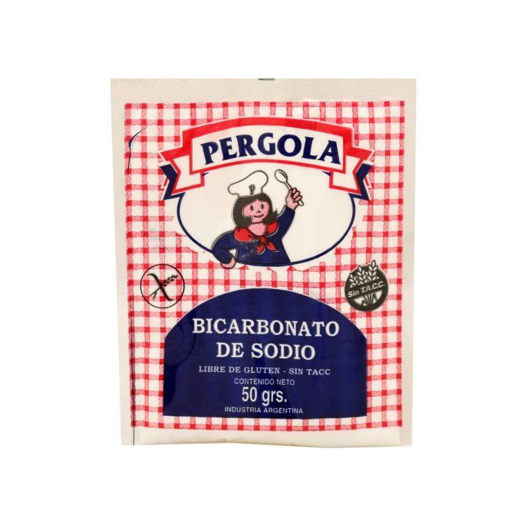 Bicarbonato-De-Sodio-Pergola-S-tacc-X-50-Gr-1-293511