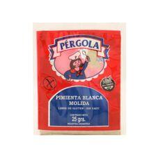 Pimienta-Blanca-Molida-Pergola-S-tacc-X-25-Gr-1-293512
