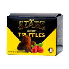 Trufas-Con-Frambuesa-Stabz-X-100-Gr-1-296513