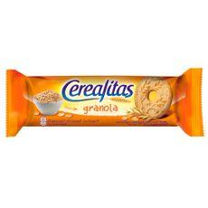 Galletitas-Cerealitas-Dulces-Granola-231-Gr-1-8540