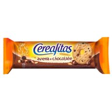 Galletitas-Cerealitas-Dulces-Avena-Y-Chocolate-231-Grs-1-8542