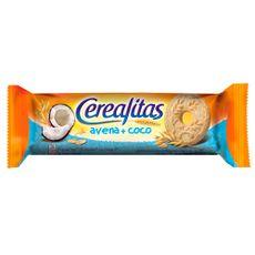 Galletitas-Cerealitas-Dulces-Avena-Y-Coco-231-Grs-1-9113