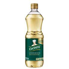 Aceite-De-Girasol-Y-Oliva-Cocinero-1-L-1-27800