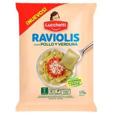 Ravioles-Raviolis-Lucchetti-Pollo-Y-Verdura-500-Gr-1-37247