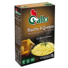 Risotto-Gallo-4-Quesos-200-Gr-1-40279