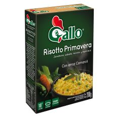 Risotto-Gallo-Primavera-200-Gr-1-40494