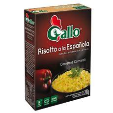 Risotto-Gallo-Español-200-Gr-1-40501