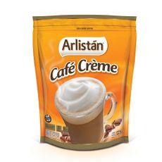 Cafe-Arlistan-Soluble-Cafe-Creme-125-Gr-1-43006