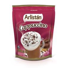 Cafe-Arlistan-Cappuccino-125-Gr-1-43012